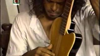 ondho ghor (Kobor) - JAMES (Filings)