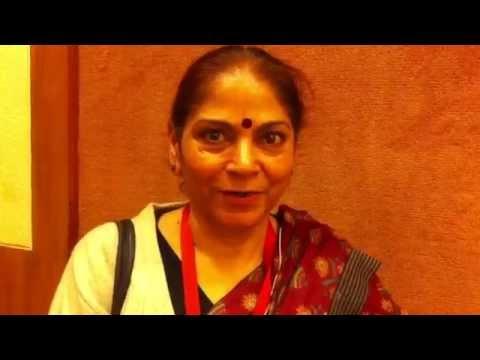 Xxx Mp4 Dr Tulsi Patel Talks At The Mission Hazaar Launch 2015 3gp Sex