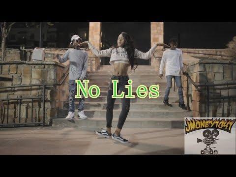 Wiz Khalifa Got Everything HD 320kbps Mp3 Download