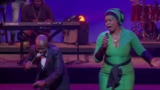 Peter Mabula - Ha Lelakatsa Ho Tseba ft  Corny Lamola