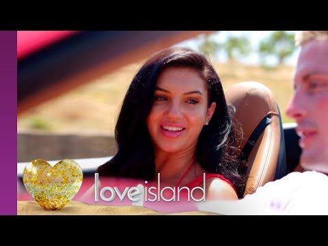Xxx Mp4 FIRST LOOK The Final Dates Get Alex All Revved Up But Not For Alexandra Love Island 2018 3gp Sex