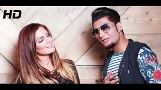 LETHAL COMBINATION (TEASER) - BILAL SAEED FT. ROACH KILLA