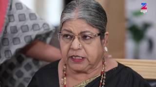 Pattedari Prathiba - Episode 32 - May 16, 2017 - Best Scene