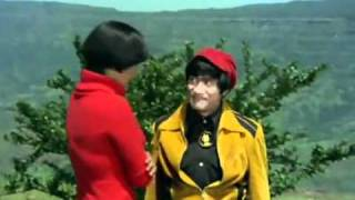 Pyara Pyara samaa hai - 1977-  Kishore kumar :(*_*):
