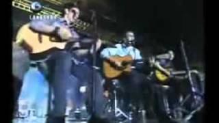 Yang Terdalam - feat. Iwan Fals.mp4