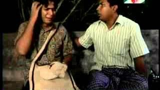 Diabari Harirampur : Vober Hat 54