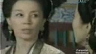 Queen Seon Deok Tagalog (Ang Pagbabalik Ng Prinsesa ECLIPSE) Part 1