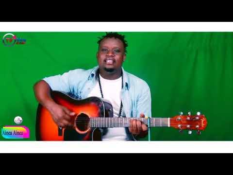 Xxx Mp4 AINEA MAWAZO Guitar Version 1 3gp Sex
