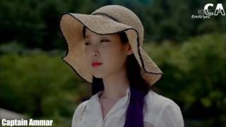 Itni Si Baat Hain Video Song | Azhar | Producer | Korean Mix By Captain Ammar