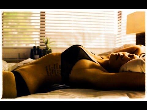MEGAN FOX PARADISE [SEXY HOT CELEBRITY VIDEO EDIT]