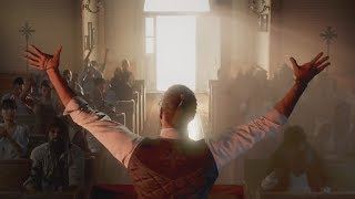 FAR CRY 5 Official Trailer (Open World FPS 2017)