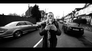 Pax Km. Maestro - Ne Kérd  ( Official Video Clip)