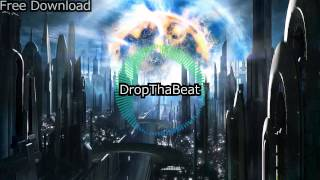 Albamo & BAZO - Jandinga (Original Mix)