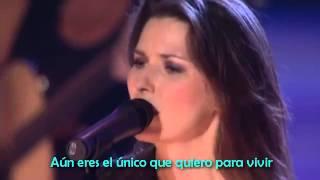 You're Still The One   Shania Twain Subtítulos en Español