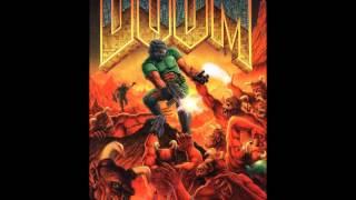 Full Doom I and II Soundtracks