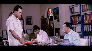 Short Film-1 on Prevention of Evil Corruption