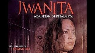 Nonton Film Jwanita 2015 [Malaysia Movie] (2015) Subtitle Indonesia - Full HD