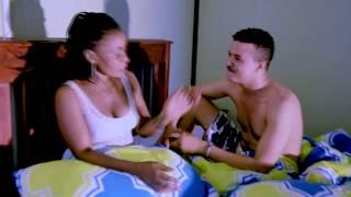 Nilza Mery Ft Julio Amuanaka Korowa Oficial Video HD mp4 By Kampala Filmes  mp4