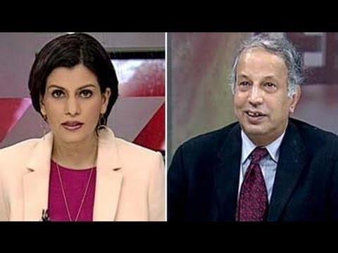 Corruption among Indian doctors?