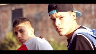 Toser Ft. Kiri, Zaiko & Nuco - En La Calle Me Vieron Crecer | Video Oficial | HD