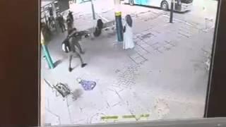 موقع هسا : فضيحة الجيش الاسرائيلي بعملية اطلاق النار على اسراء عابد من الناصرة
