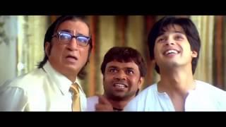 Funny Commedy Rajpal yadav superhit Dhol movie viral Hindi