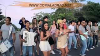 [VÍDEO CLIP] SIMONE E SIMARIA - QUERO QUERO - AS COLEGUINHAS 2012 - HD1080P