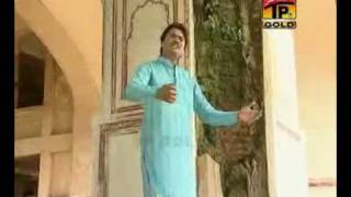 SHARAFAT ALI KHAN NEW SONGS 2011 ALLAH NA KARAY PARDASI(SH@HZ@D MOBILES)