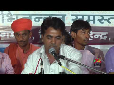 Xxx Mp4 New Rajsthani Bhajan Ab Sudh Lijo Maa Bhawani Harisingh Sisodiya HD Video 3gp Sex