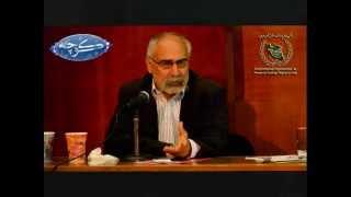 «حمله به محل تجمع درویشها در شهرکرد»