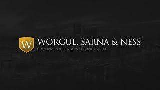 Third DUI Offense in Pennsylvania   Worgul, Sarna & Ness, Criminal Defense Attorneys, LLC