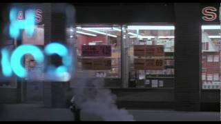 Blue Steel - Trailer