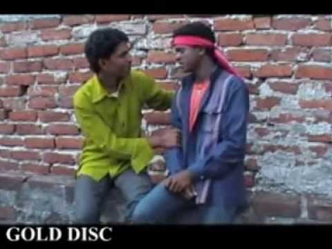 Xxx Mp4 Chorok Chikan Part 1 Super Hit Romantic Santhali Movie Santhali Hits 3gp Sex