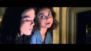 Vampire Academy Movie CLIP   Naked 2014   Zoey Deutch Movie HD