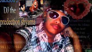 Kuch Kuch Hota Hai Saajanji Ghar Aaye (Mix) jackson 5 dj the predection shyama