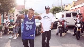 B Neyk Feat Teponer Black You - Esto Es Asi | Video Oficial | HD