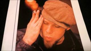 Tom Waits  -  Ruby's Arms  ASYLUM YEARS