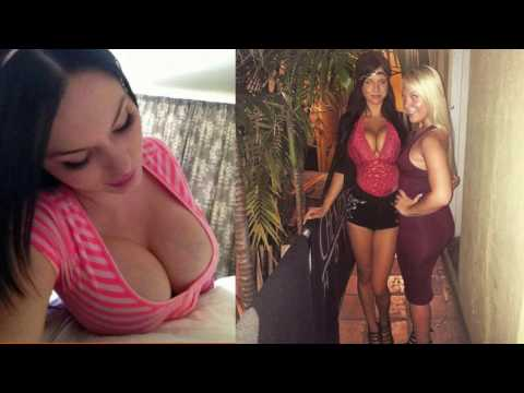 Big Boob Girl Caught Cheating Her Husband