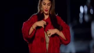 Pyar Ki Maa Ki FULL Song - Housefull 3 - Shaarib, Toshi