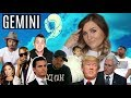 Download Video Download THE TRUTH ABOUT GEMINI 3GP MP4 FLV