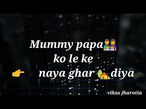 Driving slow badshah song status .badshah Rep.song status full attitude status new status  romantic