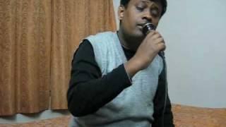 Gulmohar Gar Tumhara Naam Hota