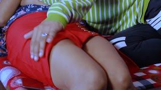 New Nepali Social Awreness Short Film || Sathi Ko Gust House || साथी को गेष्ट हाउस | 2016/2073