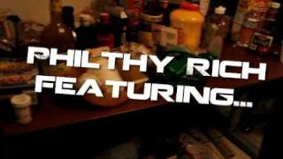 Philthy Rich ft. Lil Blood & Stevie Joe -
