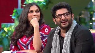 Undekha Tadka | Ep 14 | The Kapil Sharma Show | Clip 2 | Sony LIV