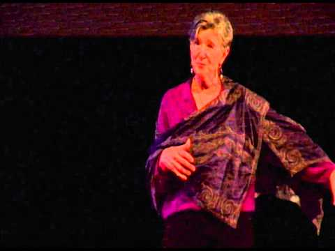 Xxx Mp4 Sex Gender Health One Size Doesn T Fit All Dr Justina Trott At TEDxABQWomen 3gp Sex