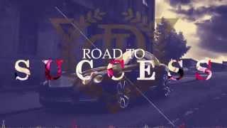 Digital Drama - Road To Success *FREEBEAT*