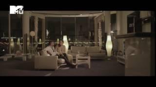 MTV Spoken Word feat Yo Yo Honey Singh   Bring Me Back   Full Official Music Video