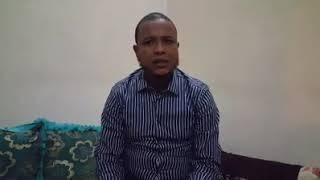 Ahmedin Jabal