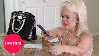 Little Women: Dallas - Austin Abandons Tiffani (Season 2, Episode 10) | Lifetime